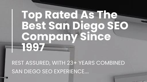 SEO Company - Digital Creatives   San Diego Digital Marketing Agency